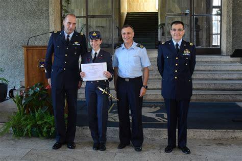 Scuola militare aeronautica Douhet: