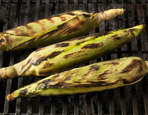 how to grill corn on the cob grilled corn minnesota cornerstone blog