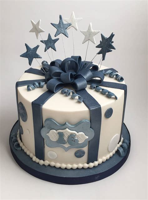 Here are a few fresh and fun ideas for dressing up your baby's first birthday cake: Birthday Cake Ideas For 14 Year Old Boy - http://dimitrastories.blogspot.com