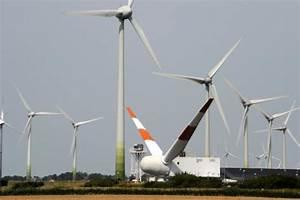 Windkraftanlagen Für Einfamilienhäuser : wiege der windparks 25 jahre windenergie aus schleswig holstein die welt ~ Udekor.club Haus und Dekorationen