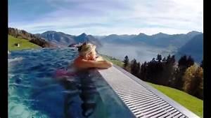 Hotel Villa Honegg Suisse : villa honegg the boutique hotel in the heart of switzerland youtube ~ Melissatoandfro.com Idées de Décoration