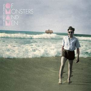"""Of Monsters and Men """"Little Talks"""" - The Song of the Week ..."""