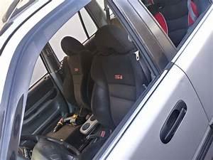 98 Honda Crv Manual Transmission B20 Vtec For Sale In