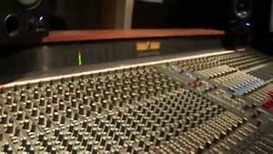 Enregistrement Musique Youtube : reportage sur le studio d 39 enregistrement adn musique youtube ~ Medecine-chirurgie-esthetiques.com Avis de Voitures
