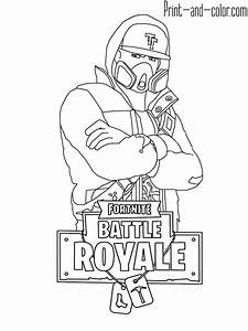 Call Duty Coloring Pages Sketch Coloring Page