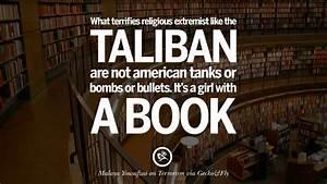 pakistans role in war against terrorism essay