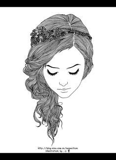 34 Best Coloring Pages images in 2016 | Coloring book
