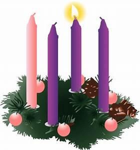 Happy 1 Advent : windows on ursuline life happy first sunday of advent ~ Haus.voiturepedia.club Haus und Dekorationen