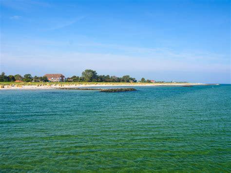 ferienwohnung gartenoase schoenberger strand firma ferienwohnungen nicolai herr michael nicolai