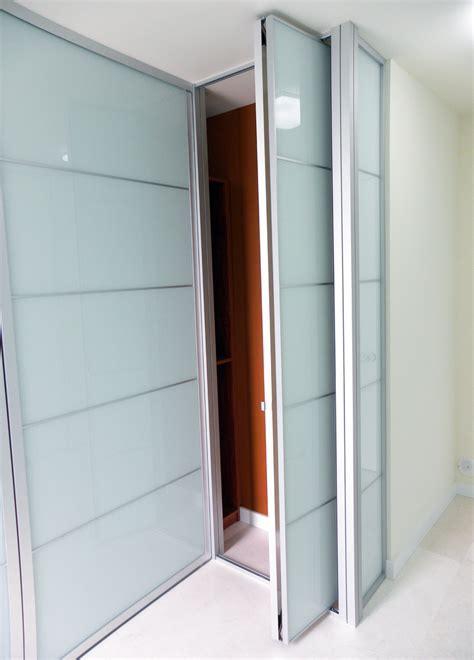 Cabinet Doors Pictures Diy Tutorial How To Install Beadboard
