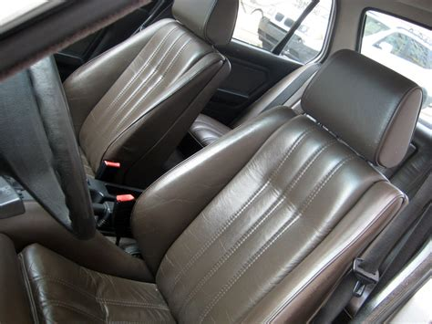 E30 Seats by E30 Gt Gt Sports Seats