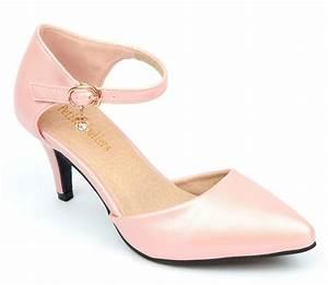 chaussures rose poudre mariage With affiche chambre bébé avec quelles fleurs offrir pour un mariage