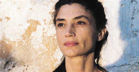 Annas Sommer Film (2001) · Trailer · Kritik · KINO.de