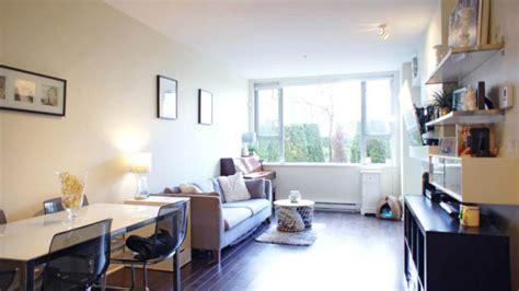 bedrooms garden apartment  champlain village sidney