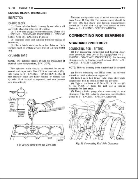 automotive service manuals 2001 chrysler sebring on board diagnostic system chrysler sebring stratus sedan and convertible 2002 2004