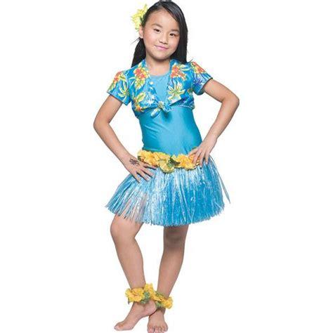 Top 5 Beach Costume Ideas