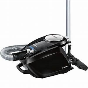 Aspirateur Bosch Silencieux : aspirateurs bosch meilleur aspirateur ~ Melissatoandfro.com Idées de Décoration