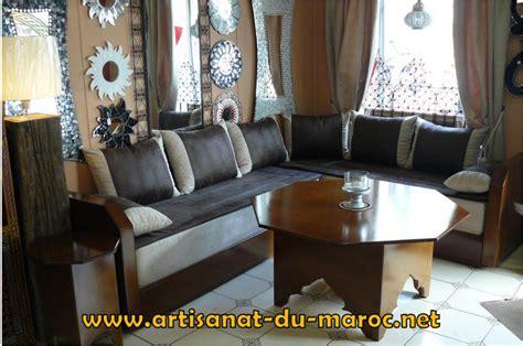 canapé marocain prix canapé marocain design cuir gascity for