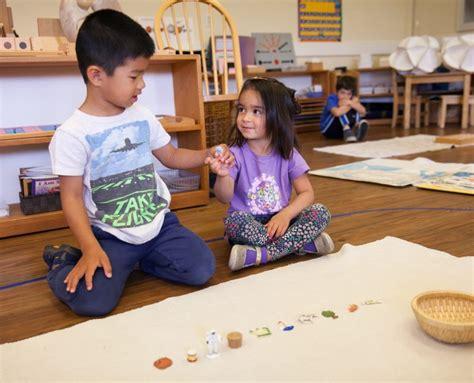 preschool kindergarten leport montessori schools 548 | woodbridge 4 25 682 1 845x684