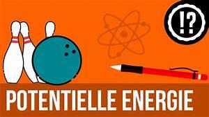 Lageenergie Berechnen : potentielle energie lageenergie einfach erkl rt youtube ~ Themetempest.com Abrechnung