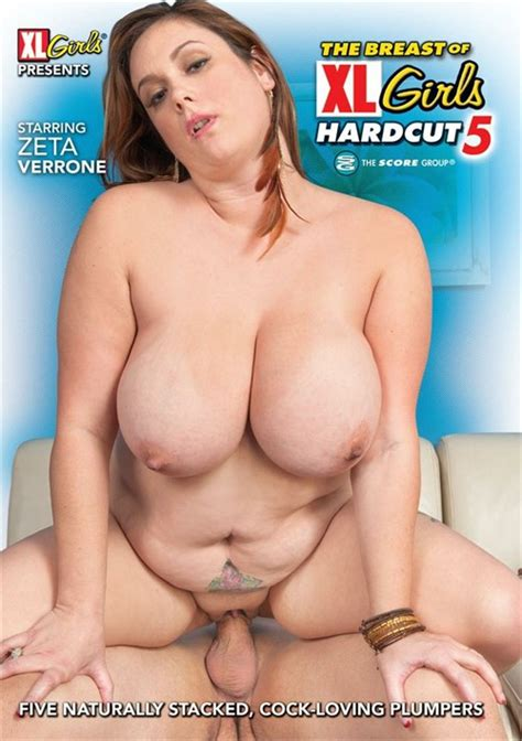Breast Of Xl Girls Hardcut 5 The 2017 Adult Empire