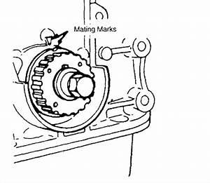 Kia Sportage Timing Mark Diagram : need timing marks and diagrams on a 2002 kia sportage 2wd ~ A.2002-acura-tl-radio.info Haus und Dekorationen
