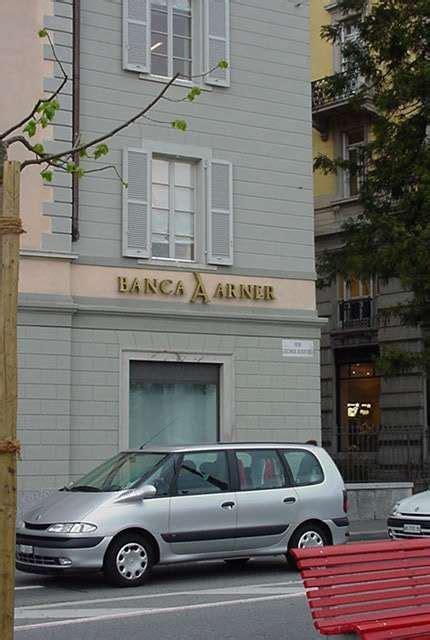 Arner Italia by Arner Profil D Entreprise Marques