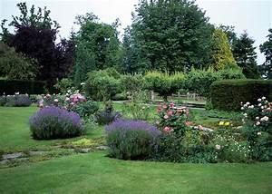 Englischer Garten Pflanzen : bild englischer garten seite familienheim und ~ Articles-book.com Haus und Dekorationen