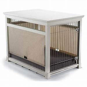 luxury pet residence dog crate make a house a home With luxury dog cages