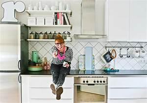 Sitzbank Küche Ikea : k chen makeover was 39 n glanzst ck unsere selbstgebaute ~ Michelbontemps.com Haus und Dekorationen