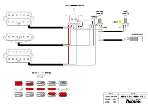 seymour duncan 7 string wiring diagram ibanez 45 wiring