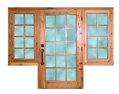 Windows Entry Doors Windows Doors Shiva Glass Industries
