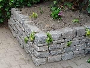 Hochbeet Im Garten : nabbefeld schages garten und landschaftsbau hochbeet ~ Lizthompson.info Haus und Dekorationen