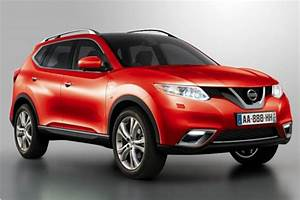 Probleme Nissan Qashqai : rentr e automobile 2013 toutes les nouvelles voitures news auto ~ Medecine-chirurgie-esthetiques.com Avis de Voitures