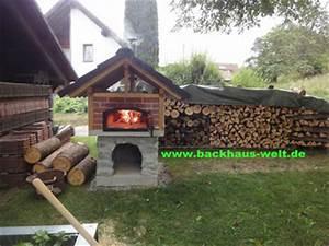 Feuerfeste Steine Für Grill : pizzabackofen steinbackofen gew lbeofen bausatz bis 1450 c pizzaofen kaufen backhaus ~ Markanthonyermac.com Haus und Dekorationen