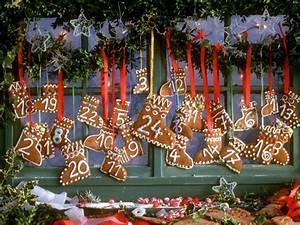 Lebkuchen Schmidt Adventskalender : adventskalender aus lebkuchen in stiefelform rezept eat ~ Lizthompson.info Haus und Dekorationen