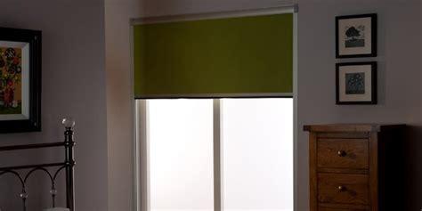 roller blinds othello blinds