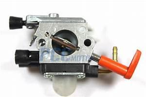 Carburetor Carb C1q