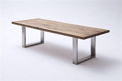 Möbel Farbe ändern by Die Besten 25 Tischgestell Metall Ideen Auf