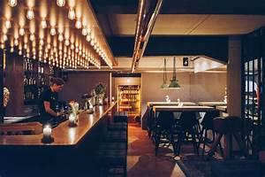 Restaurants In Ottensen : farina meets mehl die neue pizzeria bar in ottensen mit vergn gen hamburg ~ Eleganceandgraceweddings.com Haus und Dekorationen