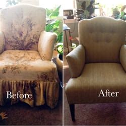 Local Furniture Reupholstery by Alvarez Upholstery Furniture Reupholstery 1400