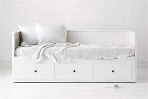 La collezione di letti a scomparsa di Ikea