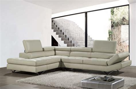 canape daim 30 merveilleux canape angle daim jdt4 meubles pour petit
