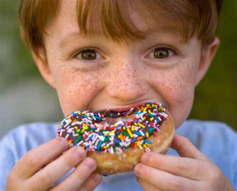 sweet home birmingham alabama donuts limbaugh toyota