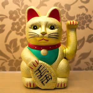 lucky cat related keywords suggestions for lucky cat