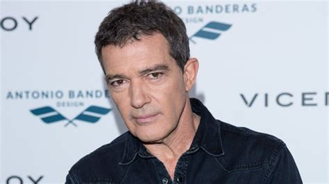 antonio banderas video game lamborghini biopic to star antonio banderas and alec baldwin