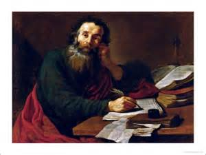 Image result for images of st. paul the apostle