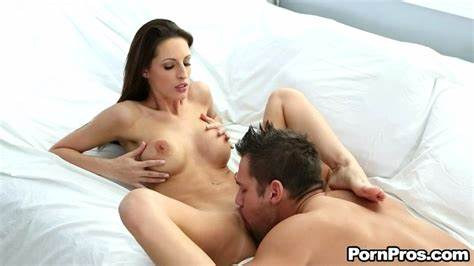 Sunday Morning Smooth Porn And Ejaculation Sex