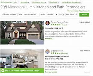How to Rank Higher on Houzz When People Search for Photos
