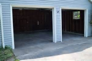 garage door opens by itself fix a garage door that opens and closes by itself angies